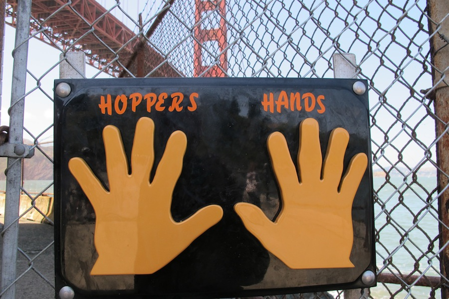 hopper's-hands