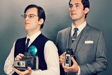 instgram-founders
