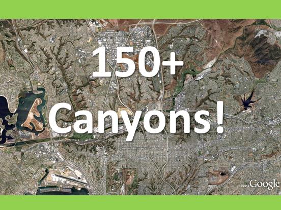 san-diego-canyons