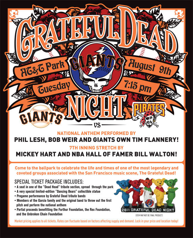 sf-giants-grateful-dead