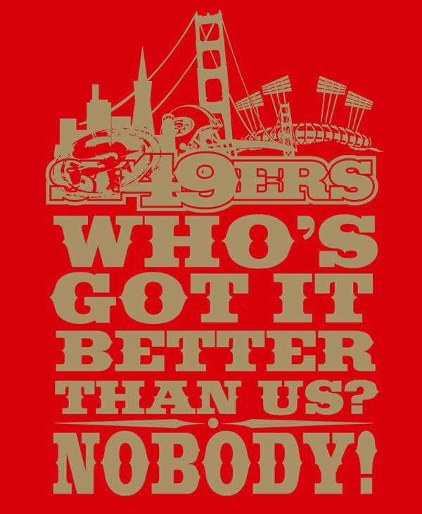 whos-got-it-better-than-us