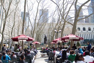 word-for-word-bryant-park-broke-ass-stuart