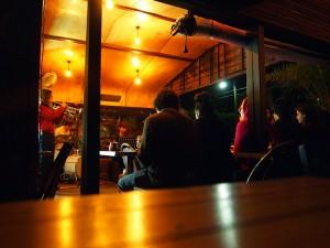 black-star-cafe-southbank-brisbane