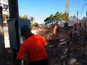 construction-brisbane