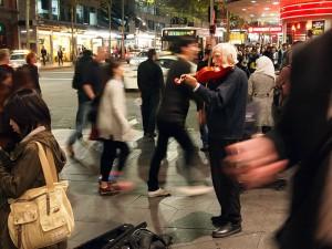 violin-george-street-liverpool-street-sydney
