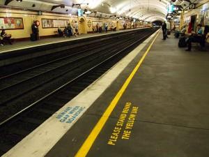 museum-train-station-sydney