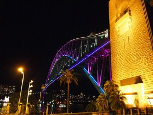 sydney-habour-bridge2-vivid