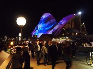 sydney-opera-house-vivid