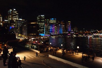 sydney-skyline-night-opera-house-steps