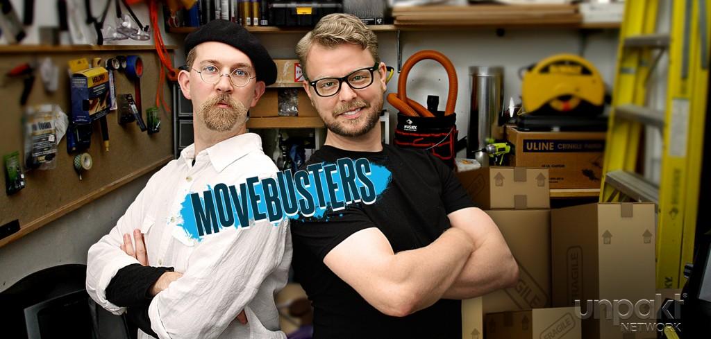 Unpakt-Network-Movebusters