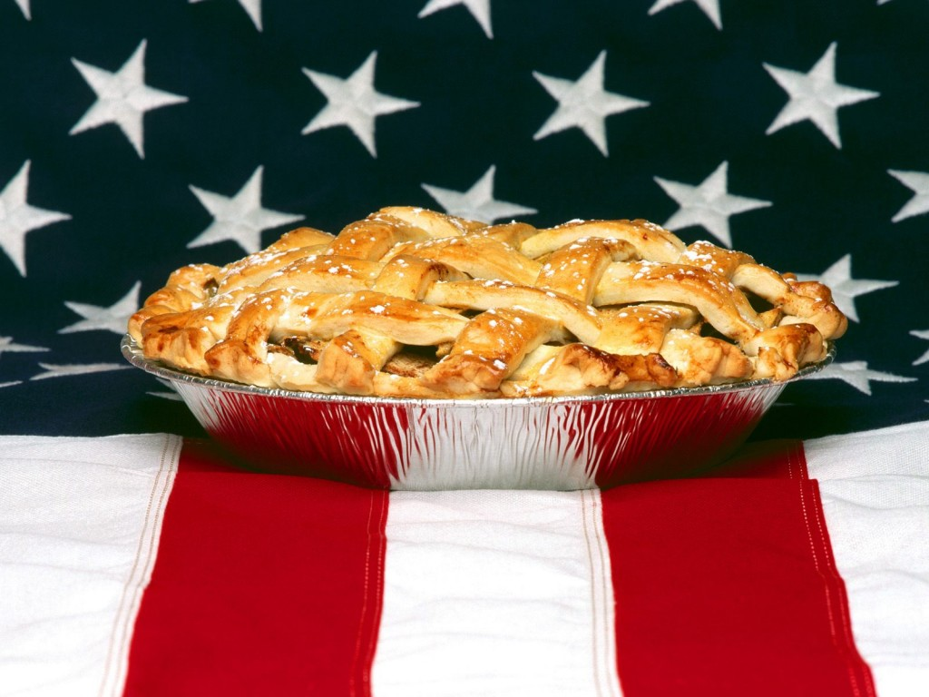 american pie broke-ass stuart eric barry full disclosure