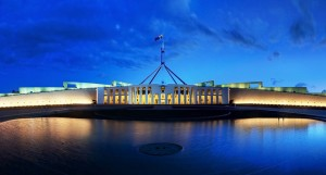 canberra-parliament-house-wiki2