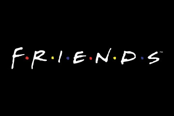 "BTW - ""Friends"" was a pretty lackluster and unoriginal sitcom."