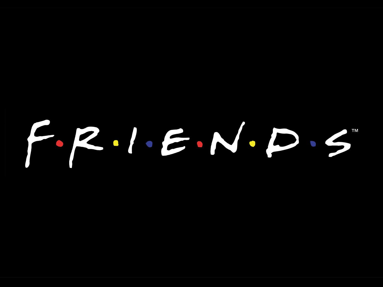 "BTW - ""Friends"" was a pretty lackluster and unoriginal sitcom."