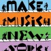 make-music-new-york-broke-ass-stuart