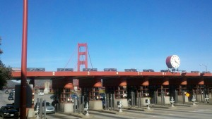 transportation201302GGB-Toll-Plaza-600x338