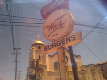 whizburger
