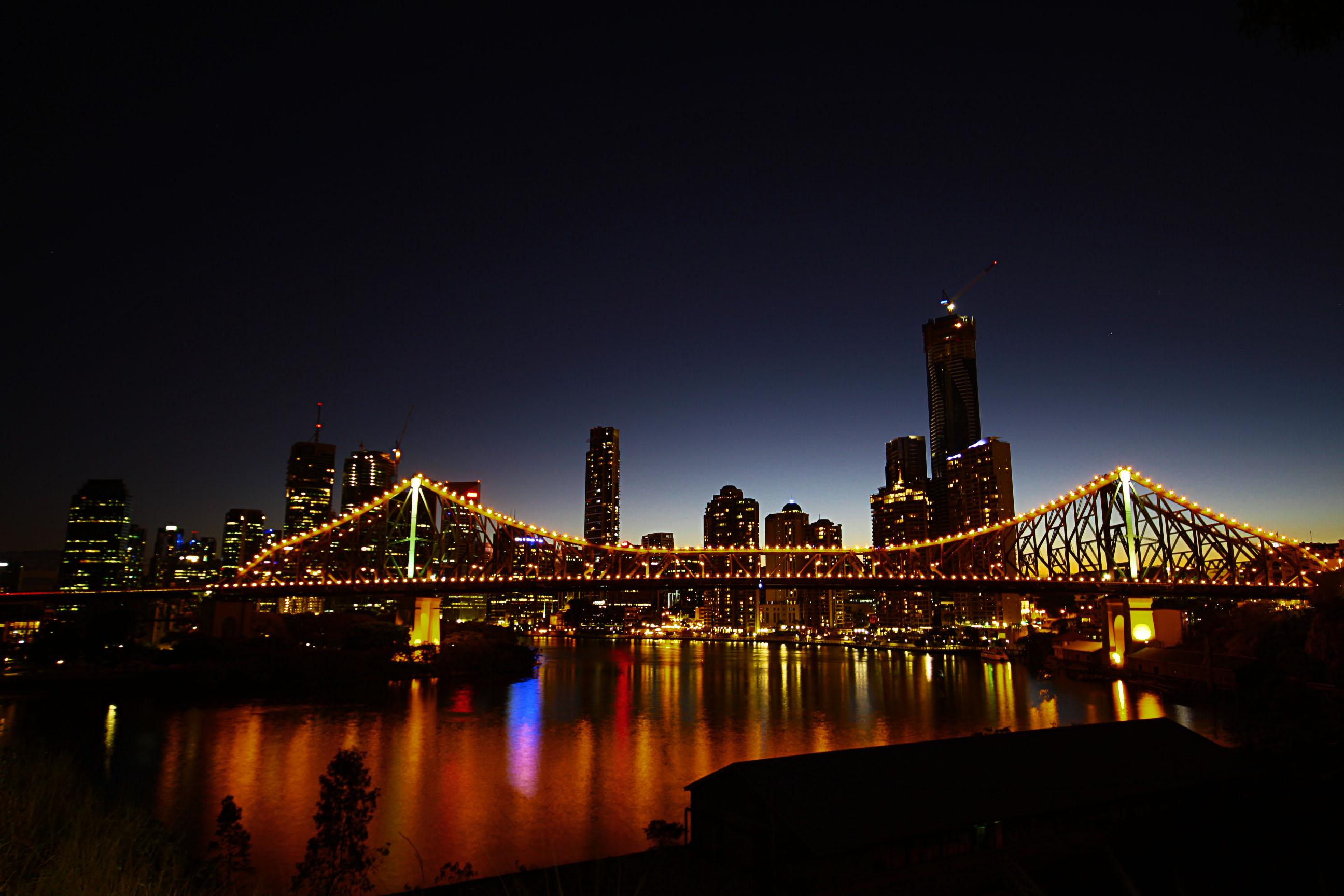 Walking dating sites uk in Brisbane