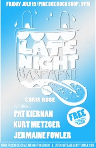 Late-Night-Basement-Pine-Box-Rock-Shop-Broke-Ass-Stuart