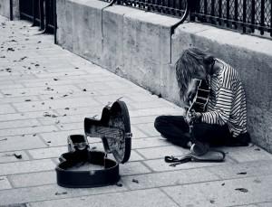 broke-musician-broke-ass-stuart