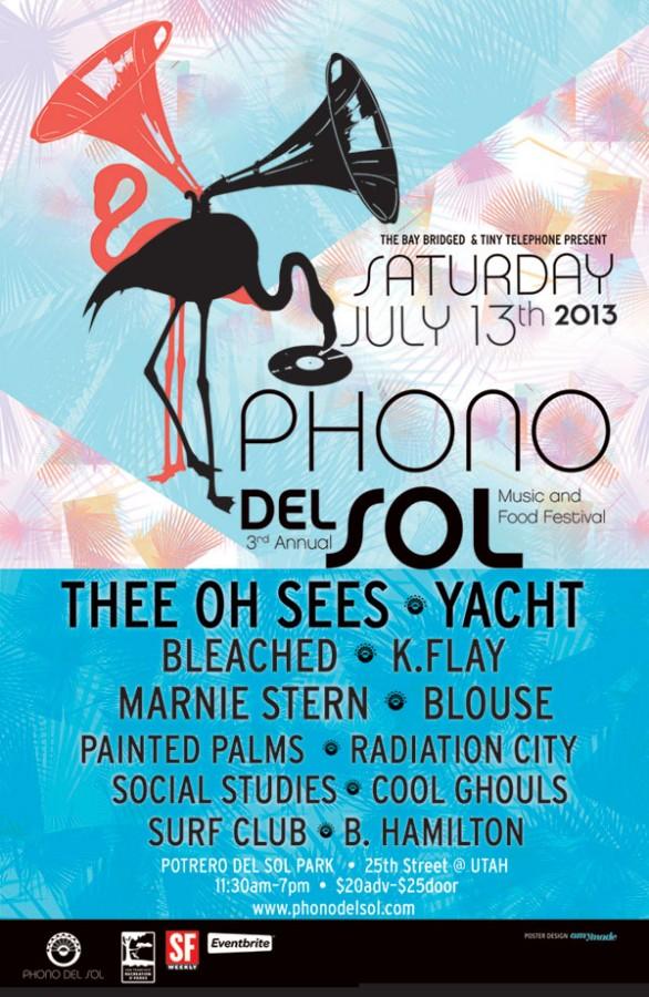 phono-del-sol-2013