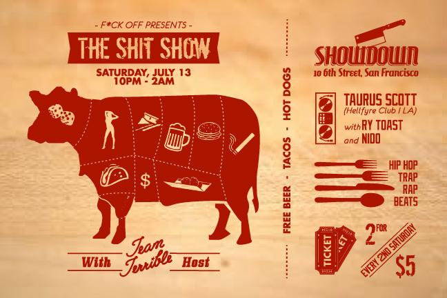 shit-show-showdown
