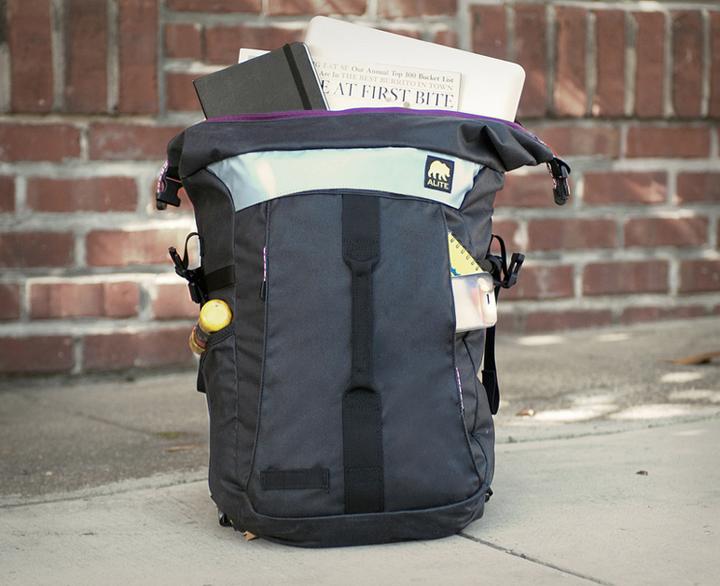 Alite-backpack