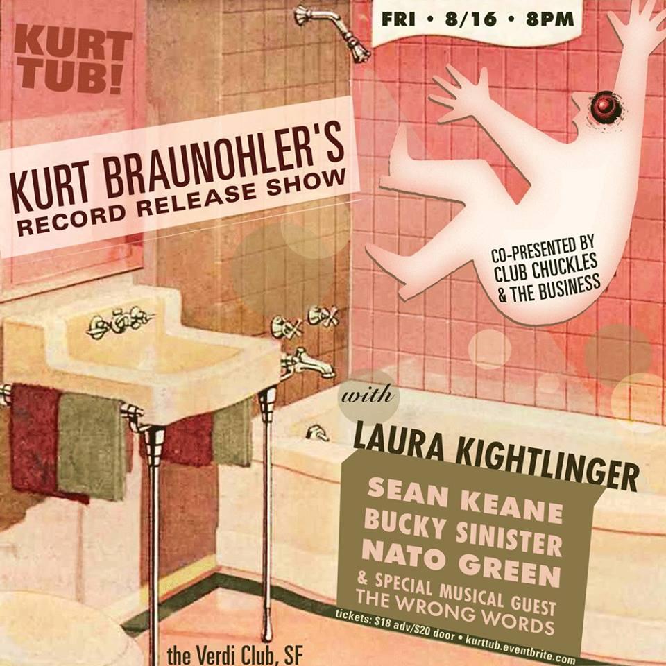 Kurt-Tub