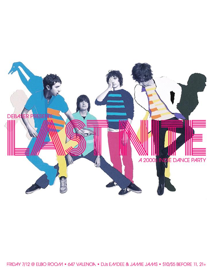 last-nite-2000s-indie-dance-party
