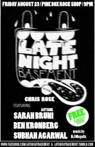 late-night-basement-broke-ass-stuart