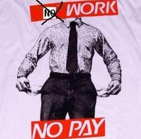 no-work-no-pay-broke-ass-stuart