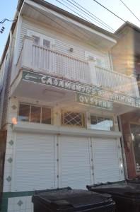 Casamento's Restaurant