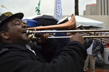 New-Orleans-Brass-Band