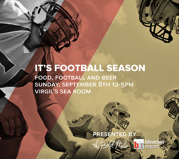bold-italic-football-season