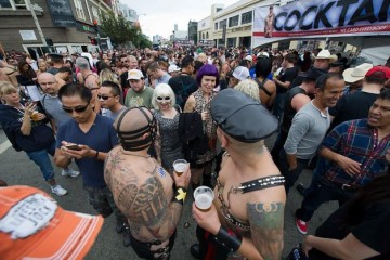 folsom-street-fair