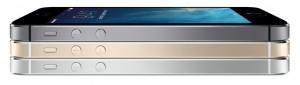 iphone-5s-broke-ass-stuart