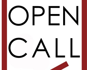 open-call-sign-broke-ass-stuart