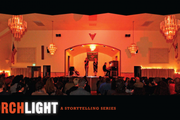 porchlight-storytelling