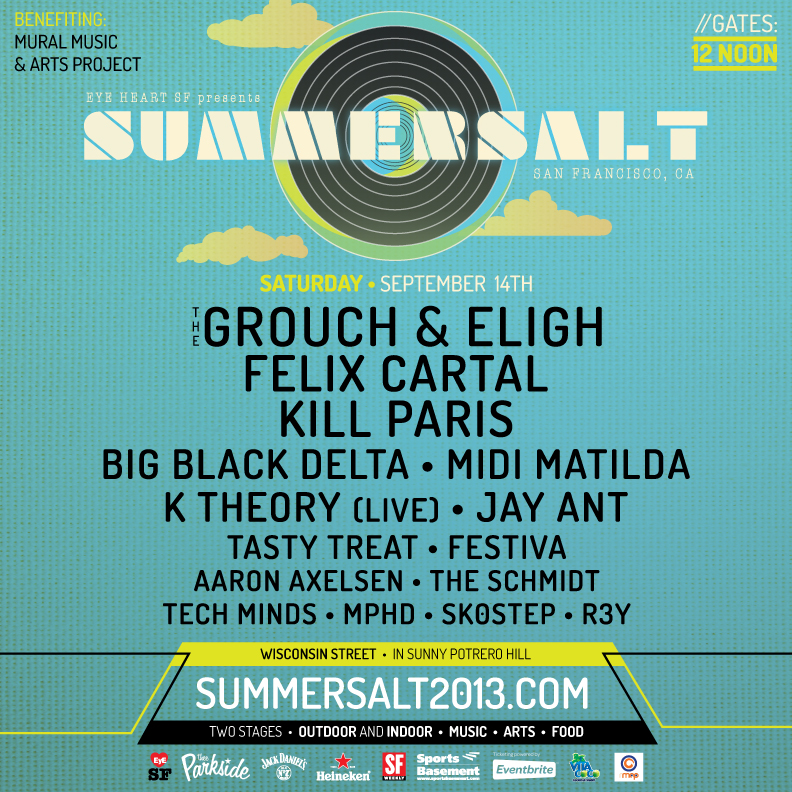 summersalt_sf
