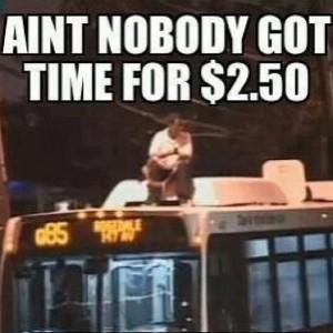 stupid-money-saves-5