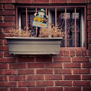 bushwick-halloween-9