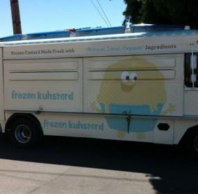 frozen-kuhsterd-truck