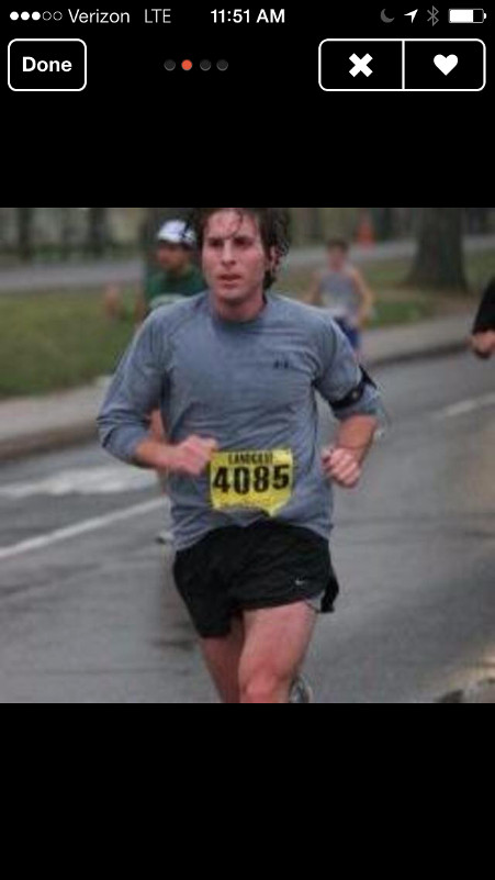 marathon-tinder