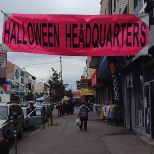 bushwick-halloween-1