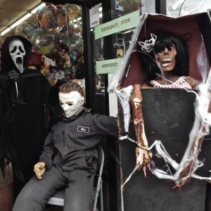 bushwick-halloween-3