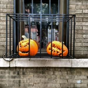 bushwick-halloween-4