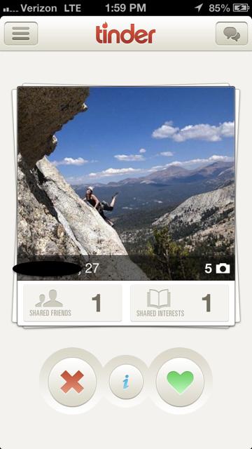 rock-climbing-tinder