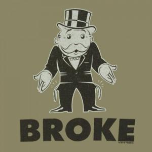Monopoly-Man-Broke-Broke-Ass-Stuart