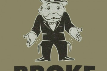 Monopoly-Man-Broke-Broke-Ass-Stuart