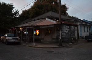 Vaughn's